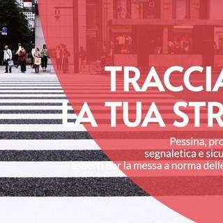 Eros Pessina Busca leader della segnaletica: nuovo sito internet e nuovi prodotti