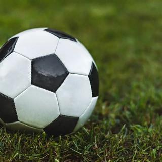 Stadio Aperto: ogni lunedì alle 21 in diretta video il format sulla Serie D di calcio. Si inizia lunedì 20 settembre