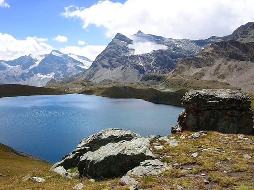 """I Parchi Nazionali del Gran Paradiso e dell'Arcipelago Toscano insieme a """"Parchi da Amare"""""""