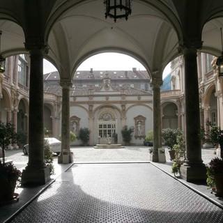 Indagine sull'emergenza Covid: mercoledì le relazioni all'esame dell'aula di Palazzo Lascaris