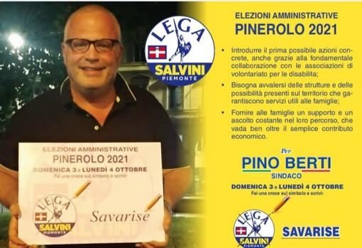 """Pinerolo 2021: """"Raggiungere chi ha bisogno, con interventi personalizzati"""""""