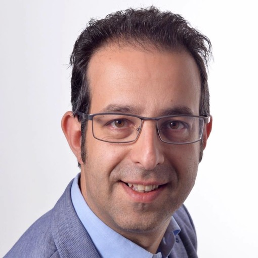 Roberto Rostagno