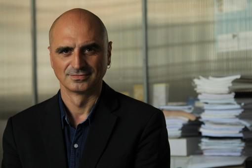 """""""Accendiamo i riflettori su cine-turismo e produzioni locali: Film Commission Torino Piemonte riparte di nuovo dopo vent'anni"""" [INTERVISTA]"""