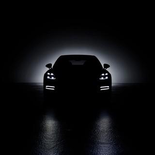 Porsche presenta la nuova Panamera