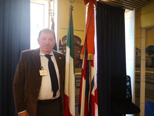 In Piemonte tre nuove Bandiere Arancioni, Usseglio tra i borghi più belli d'Italia