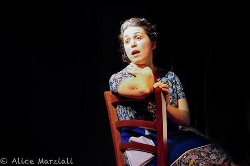 """""""Promemoria"""", uno spettacolo a casa Fools per parlare due giorni di Alzheimer"""