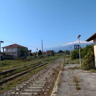 Linea ferroviaria Pinerolo-Torre Pellice