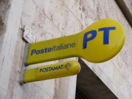 """Riaperture degli uffici postali, Uncem: """"Segnale importante per i piccoli comuni"""""""