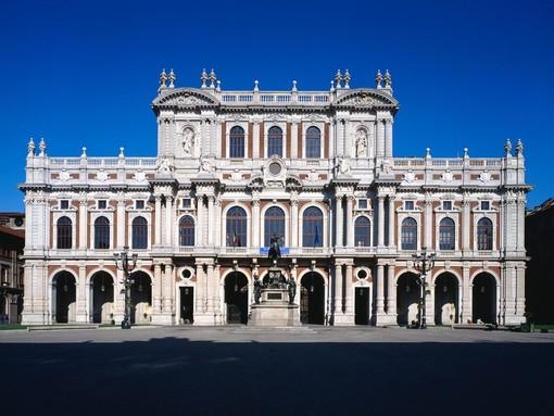 Dal 2 giugno riapre il Museo Nazionale del Risorgimento