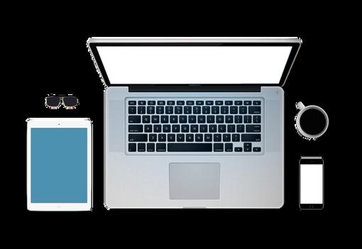 """Nuovo MacBook Pro 13"""" con processo M1"""