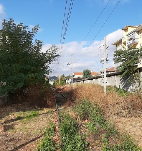Ferrovia Torre Pellice-Pinerolo