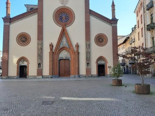Stop alle messe per due domeniche nella Diocesi di Pinerolo, linea comune con i valdesi