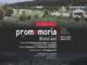Promemoria Balcani, per i giovani di Moncalieri viaggio nella memoria della ex Jugoslavia