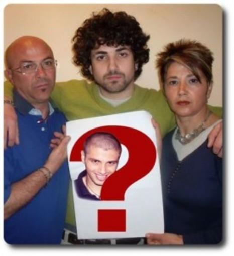 L'associazione ''Cercando Fabrizio e...'' presenta un evento da sogno a Collegno
