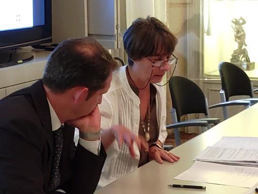 Cronicità, Forza Italia contesta il Piano della giunta e chiede più attenzione per i malati (VIDEO)