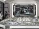Nasce Piemonte Home Design, il bando per le aziende piemontesi del sistema casa