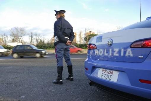 Sicurezza stradale, i controlli per il trasporto scolastico