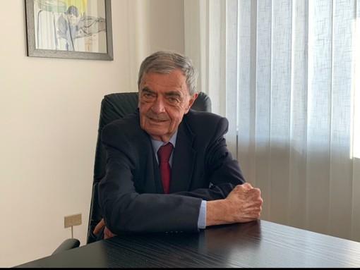 """Scomparso l'avvocato Giorgio Piacentino, l'uomo che non aveva paura delle """"cause perse"""""""