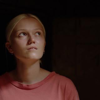 """Dal TorinoFilmLab al Premio Orizzonti al Festival del Cinema di Venezia: """"Pilgrims"""" vince come Miglior Film"""