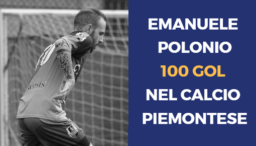 Emanuele Polonio