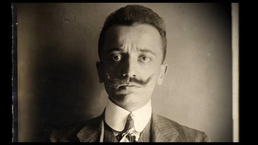 Da oggi in streaming le sonorizzazioni per l'omaggio a Giovanni Pastrone del Museo del Cinema