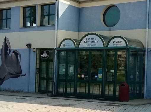 Le piscine di Torino e Provincia: «Riapriremo, ma ci serve un aiuto economico»