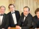 Il Quartetto Čajkovskij