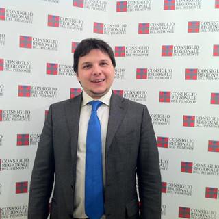 """Raffaele Gallo (Pd): """"Una nuova politica regionale per il rilancio del commercio"""""""