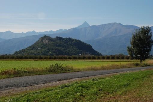 Città metropolitana di Torino e Comune alleati per la tutela dei sistemi naturali
