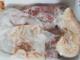 Alimenti mal conservati: quasi 30mila euro di sanzioni per un locale in via Rossini