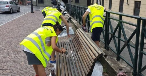 Estate 2019 a Moncalieri: viaggi, feste e percorsi di volontariato