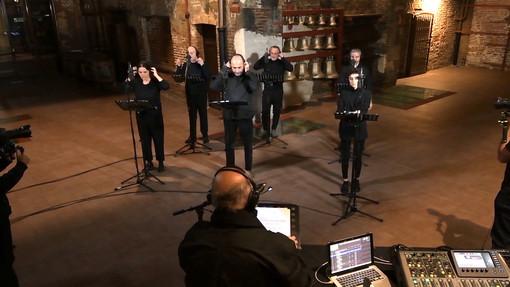 """""""RadioAmarcord"""": i radiodrammi di Federico Fellini in anteprima al Torino Film Festival"""