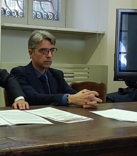"""Autonomia, Ravetti (PD): """"Governo pronto, negoziati ripartiti ma il Piemonte è fuori per la lentezza di Cirio"""""""