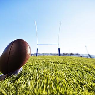 Rugby: definitivamente sospesa la stagione 2019/2020