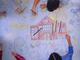 A Torino la raccolta fondi Ridisegniamo la scuola con la matita Perpetua