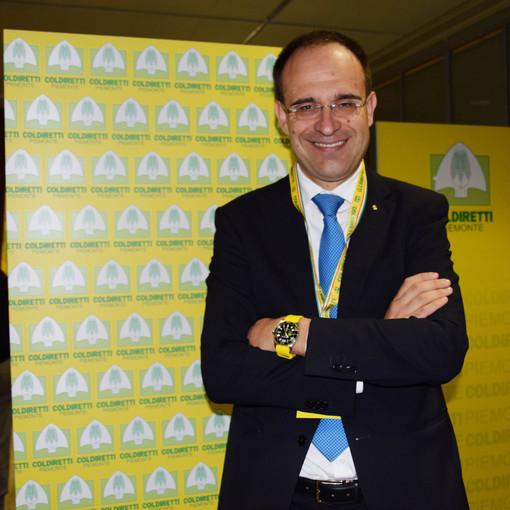 """Estate, """"Vacanze ma non per tutti: la cassa integrazione in Piemonte cresce del 5,4%"""""""
