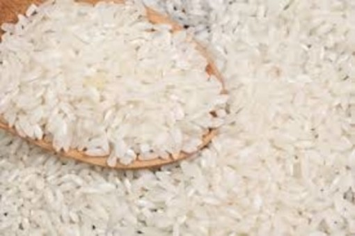Coldiretti: piace il riso Made in Piemonte
