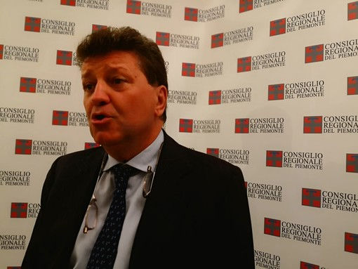 L'assessore regionale Rosso incontra la federazione associazioni piemontesi in Argentina