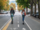 UrbanGreenFriday  Arriva lo sharing di monopattini elettrici a Torino