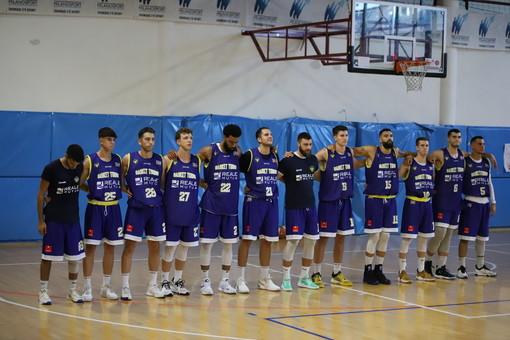 Basket, contro Monferrato terza sfida in Supercoppa per la Reale Mutua