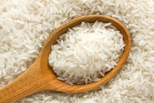 """La richiesta di Coldiretti Piemonte: """"Urgente ripristinare i dazi per arginare il boom del riso Japonica da Birmania"""""""