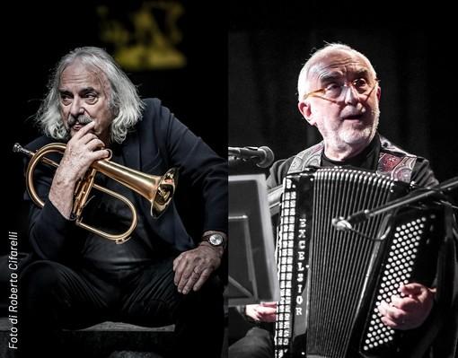 Torino Jazz Festival raddoppia: dieci serate a fine agosto, poi si riparte a ottobre
