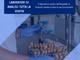 """Rete dei laboratori analisi, Rostagno (Pd): """"La riforma conserva le potenzialità di Pinerolo"""""""