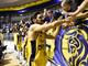 Basket, la Reale Mutua sogna la Serie A malgrado lo stop ai campionati