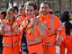 On line o sul campo tutti al lavoro i volontari del Servizio civile