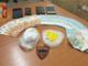 Arrestati due pusher a Porta Palazzo, sequestrati più di 100 grammi di cocaina