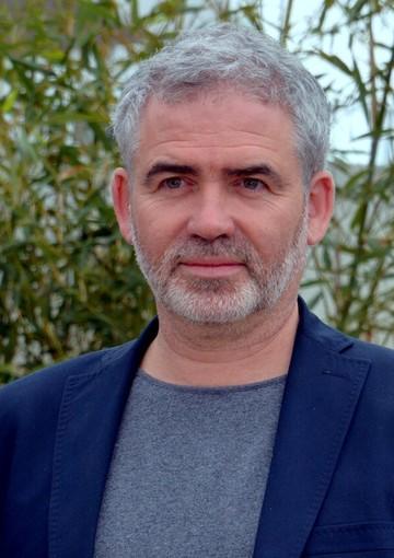 Stéphane Brizé a settembre a Torino per i Job Film Days 2021