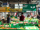 Nova Coop inaugura a Giaveno il nuovo Superstore
