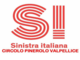 Sinistra Italiana Pinerolo Valpellice: «I campi di concentramento in Libia vanno chiusi»