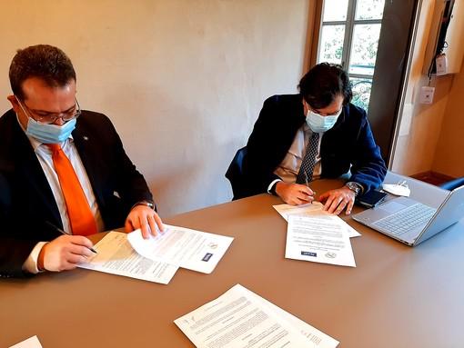 Un accordo tra FILASC e ANVI per declinare il presente al futuro